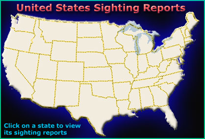 BFRO Geographical Database of Bigfoot Sightings & Reports on historical map of the usa, geographic features map of usa, simple map of the usa, full map of the usa, wildfire map of the usa, thematic map of the usa, time map of the usa, online map of the usa, clickable map of the usa, travel map of the usa, military map of the usa, topographical map of the usa, natural map of the usa, blank map of the usa, ethnic map of the usa, big map of the usa, labeled map of the usa, outline map of the usa, empty map of the usa, topographic map of the usa,